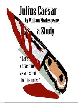 Macbeth act 1 literary analysis answers